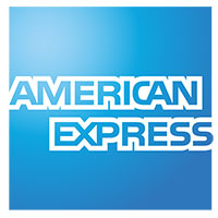 american express brussel